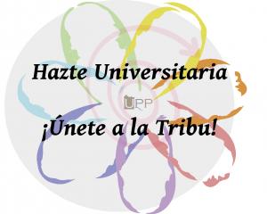flor-permacultura-hazte-universitaria